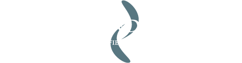 Troy Andreasen Logo